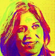 cropped-cropped-cropped-cropped-befunky_ilariarega_7212.jpg