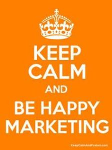 happymarketing