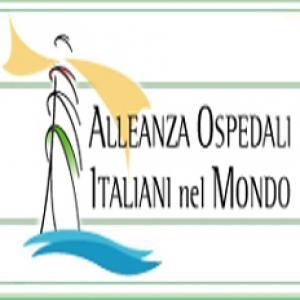 Alleanza-degli-Ospedali-Italiani-nel-Mondo_large