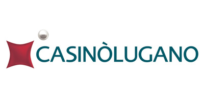 casino-lugano
