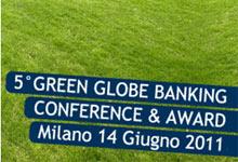 globa_banking2011