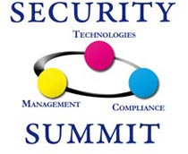 logo_security_summit