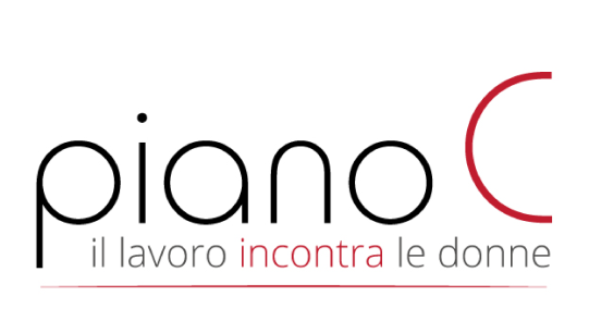 PianoC-newLogo-ita-01